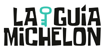 Escape Room La Guia Michelon